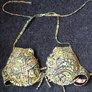 Victoria's Secret Bathing Suit Set